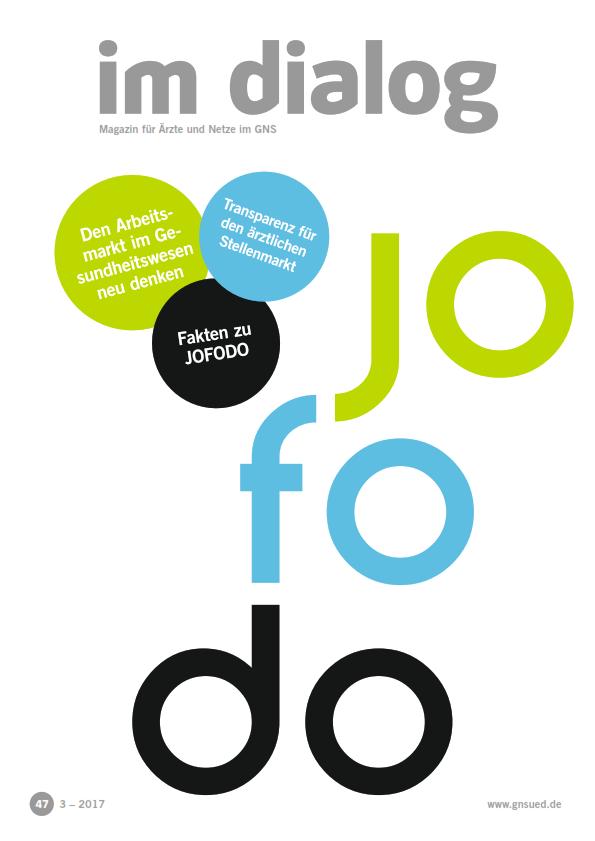 Logo_Dialog_47