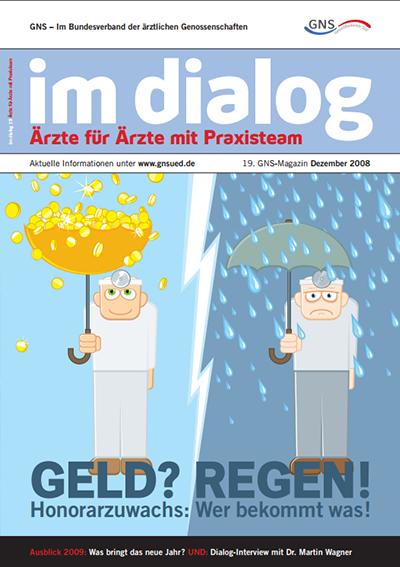 imDialog-19