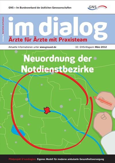imDialog-32