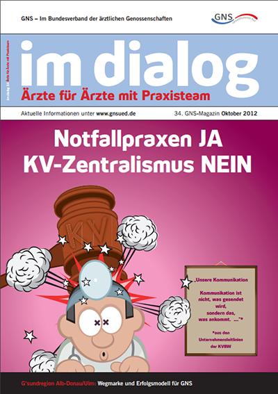 imDialog-34