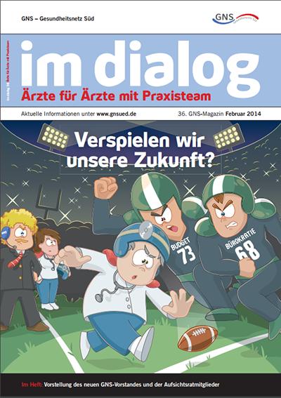 imDialog-36